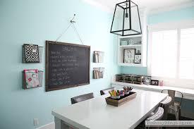 office craft room. officecraftroom10 office craft room c