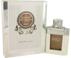<b>Al Wisam</b> Day Born To Win Cologne by <b>Rasasi</b> | FragranceX.com