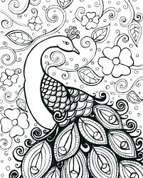 Peacock Picture To Color Peacock Wedding Color Palette Peacock