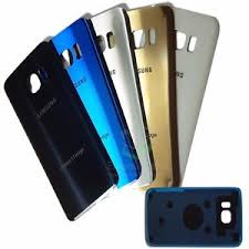 Samsung Galaxy S7 Edge los toestel prijs vergelijken - Android Planet
