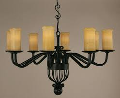 large iron chandelier alhambra collection round large wrought iron chandelier