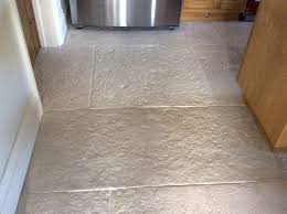 Flagstone Flooring Kitchen Castle Flagstones Flagstones Purbeck Flagstones Cotswold