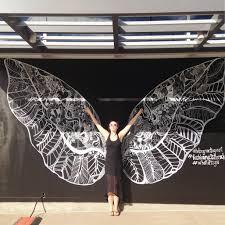kels montague wings 2