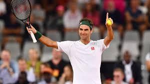 Roger Federer: So sieht wohl der restliche Turnierplan für 2020 aus -  Eurosport