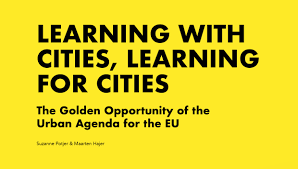 essay learning cities learning for cities utrecht university