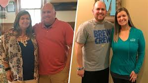 What are some weight loss horror stories? - Quora