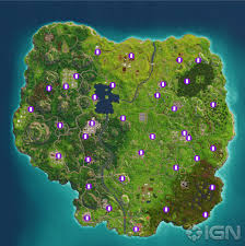 Readomatic Vending Machine Extraordinary Vending Machine Locations Fortnite Wiki Guide IGN