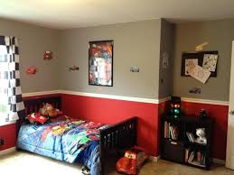car themed bedroom furniture. Car Themed Bedroom Paint Ideas For Room Furniture . U