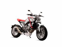 2018 honda 650 dirt bike. interesting dirt the cool new concept motorcycles and production 2016  2017  being announced at eicma show live right now all this week by favoriting on 2018 honda 650 dirt bike d