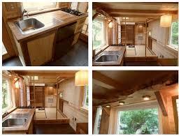 my tiny house. OregonCottageCo My Tiny House -