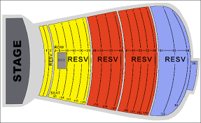 Raleigh Amphitheater Seating Chart Red Rock Amphitheatre Seating Chart Laser Hair Removal