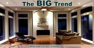 living room fans. large ceiling fans living room