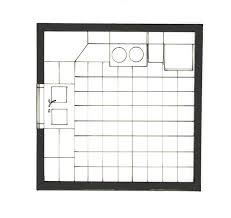Kitchen Design Plans Kitchen Design Planner Cool With Kitchen Design Ideas New In Ideas