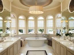 Master Bathrooms Pinterest Download Bathroom Decorating Michigan Home Design