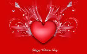 47+] Free Valentine Wallpaper Mac on ...