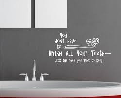 dental hygiene wall decal dental hygiene food and recipies foodstuff i love on dental hygienist wall art with pin by oleary orthodontics on orthodontic humor pinterest dental