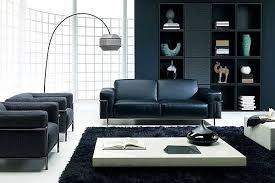 black furniture living room ideas. color design ideas with black furniture view in gallery living room s