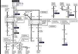 2003 ford f350 window switch diagram my wiring diagram