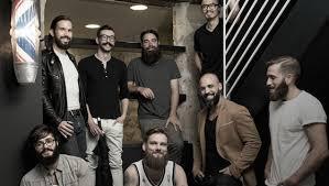 Le Top Des Barbiers à Paris