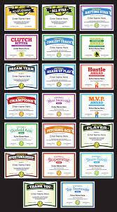 softball award certificate designer softball team award certificates sports feel good stories