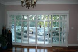 swimming pool design pictures plantation shutters for sliding glass doors ideas home accordion