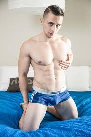 Gay Porn Videos Archives Big Cock Nude Men Pics