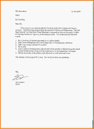 Proper Memo Format Memorandum 02 21 Present Plus – Paulmas.info