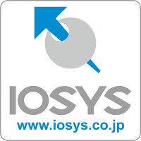 楽天市場】アキバ・大阪日本橋・名古屋に店舗有り。創業20年以上のイオシスです:中古スマホとタブレットのイオシス[トップページ]