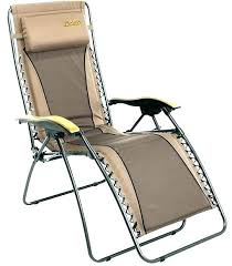 zero gravity lounge chair with canopy gravity lounge chair a a guide on zero gravity chairs with canopy zero gravity lounge chair caravan canopy zero