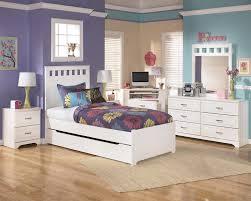 Bedroom Design Wonderful Bedroom Furniture Packages Childrens