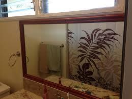 hawaii kitchen and bathroom remodels