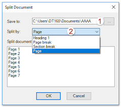 Copy Page How To Move Copy Pages From One Document To Another Or New