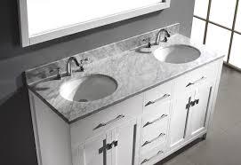 amazing of double sink vanity top 60 inch bathroom vanities with double sinks double sink bathroom