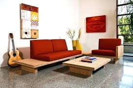 floor seating dining table. Floor Seating Dining Table Astonishing On With Low Sitting Couch Lower Sofa Cushions Target 19