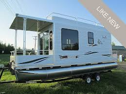 Small Picture 17 Meilleures Ides Propos De Small Houseboats For Sale Sur