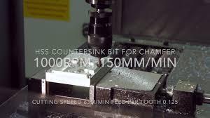 Lathe Cutting Speeds And Feeds Chart Metric Cnc Milling Metric Speeds Feeds Aluminium 5minfriday 22