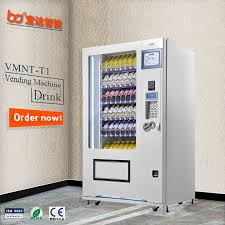 Used Newspaper Vending Machines For Sale Simple Book Newspaper Vending Machine Wholesale Vending Machine Suppliers
