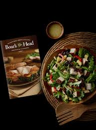 Nutrition And Wellness Boars Head