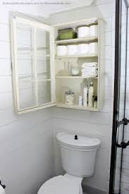 bathroom storage cabinets. Bathroom Storage Cabinet 1 Cabinets C