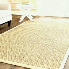 most outstanding restoration hardware sisal rugs pottery barn wool rug reviews belgian double weave