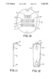 6 pin ignition switch wiring diagram data wiring diagrams \u2022 lawn tractor ignition switch wiring at Lawn Mower Ignition Switch Diagram