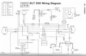 phases of residential electrical wiring include lovely practical wiring electrical pdf basic house manual layout