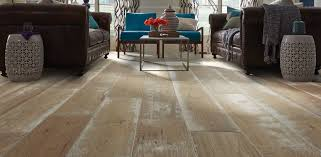 Flooring In Kitchener Flooring From Carpet To Hardwood Floors Shaw Floors