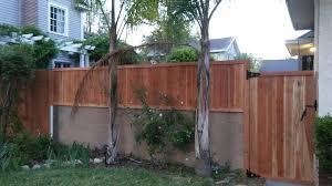 photo of manzo s handy fence help rancho cucamonga ca united states block