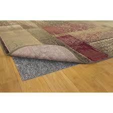 5 x 8 medium all in one rug pad