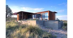 small modern house plans under 1000 sq ft prefab