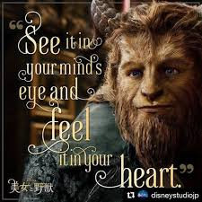 Beauty And The Beast Movie Quotes Best of Beauty And The Beast Fairytale Princesses Pinterest Beast