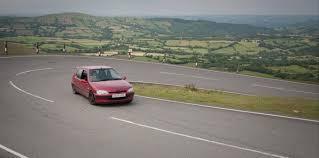 10 best uk road trips graybit