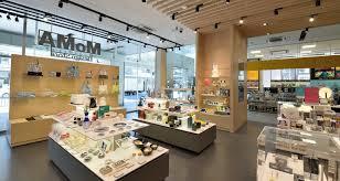 Moma Design Store Japan Design Store Moma Kyoto Lumsden Design