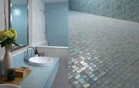 bathroom glass floor tiles. We Imagine The Ideal And Make It Real. Bathroom Glass Floor Tiles N